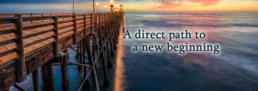 Family-Law-Firm-Direct-Path-To-A-New-Beginning-v2